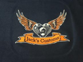 022-jacks-customs.jpg